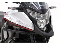 2015 Honda VFR1200F Crosstourer DCT --- Price Promise!!! ---