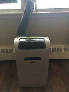 Portable Air Conditioner - NEW!