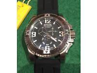 Invicta 18202 Reserve Excursion 200m W/R Diver's Watch.