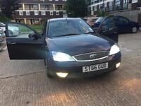 Ford Mondeo 2litre Diesel Full Service History