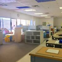 Educator Needed for Licensed and Accredited Childcare Centre