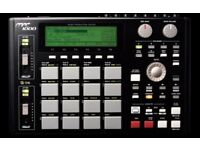 MPC 1000 (looking for one)