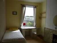 Double Room - £98 PW All inclusive - Next to Central Park