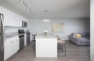 The Standard - Minutes to UoR - Starting $1640 - 3 Bed