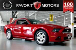 2013 Ford Mustang V6   PWR WINDOWS   CRUISE CONTROL   AUX