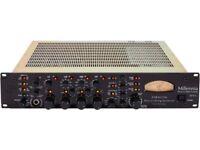 Millennia Music STT-1 (This not Yamaha, Korg Roland, Ensoniq, Akai, Tascam, Lexicon, ENSONIQ, Alesis