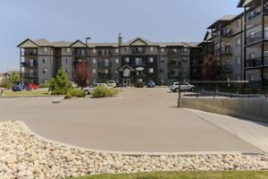 Immaculate Condo - 2 Bed+Den 2 Bath Great North Side Location!