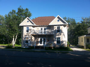 Glace Bay:  International Students:  Rooms 4 Rent