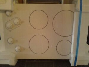IKEA COOKTOP IN IMMACULATE CONDITION
