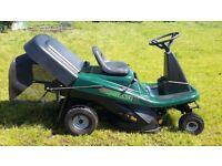 Lawnmower for sale belfast