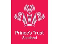 Get into Cooking with the Princes Trust in Partnership with City of Glasgow College