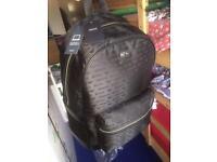 Armani Jeans Backpack