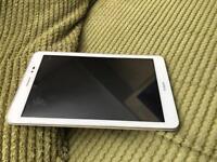 huawei t1-821l tablet