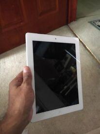 iPad first gen 32gb
