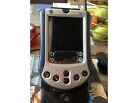 Palm m130 Handheld