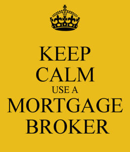 MORTGAGE APPROVED! - LOW INCOME , BAD CREDIT, SELF EMPLOYED