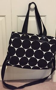 Versatile Bag from Thirty-one