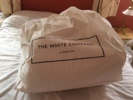 King size Sheepskin Duvet