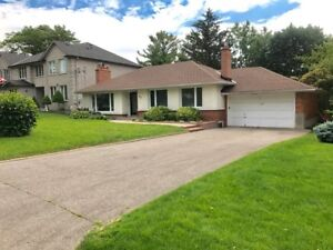 Home for rent - 49 Great Oak Drive - Islington and Rathburn
