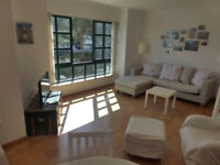 Holiday Let in Cascais - Portugal