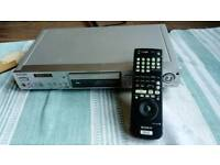 Sony cd, dvd s735d
