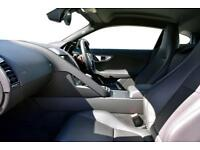 Jaguar F-TYPE V6 S AWD (grey) 2017-07-04