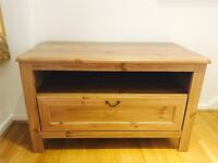 **** TV STAND **** magazin table ***