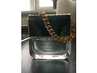Marc Jacobs Decadence for women 30ml