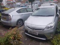PCO..CAR..HIRE..RENTAL..£130.. £130