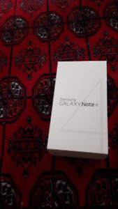 Sumsang galaxy note 4 32GB for sale