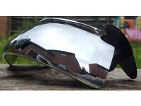 RiderScan blindspot mirror