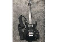 Ibanez JS100 - Guitar