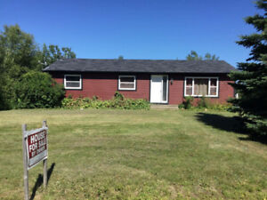 House for sale in Miramichi
