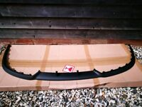 Cupra R Splitter - Will fit many different cars