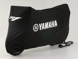 Yamaha  Motorcycle Storage Cover YZF R1