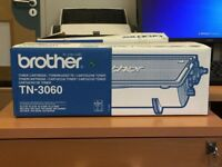 Brother Toner TN 3060