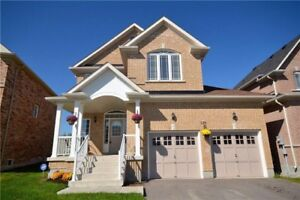 House For Rent in Keswick South/ Simcoe Landing $1750