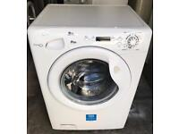 A+ CANDY GRAND GC1662D1 WASHING MACHINE 3 MONTH WARRANTY, FREE INSTALLATION for sale  London