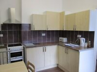 Plymouth Student accommodation £70 - £80 per week inclusive of bills. 5 minutes from university
