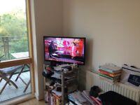 Sell SAMSUNG TV Full HD