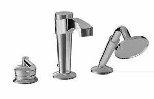 Bathroom Faucets Kitchener Waterloo faucet | great deals on home renovation materials in kitchener
