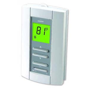 Thermostat (new) Honeywell TH114-AF-GA