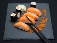 Immediate Start, Sushi Chef Required in Supermarket NW3 and more Locations