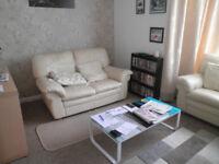 Broadstairs - 1 bedroom ground floor flat