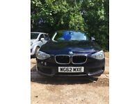 REDUCED!! BMW 1 series 116d