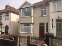Immaculate, Five double bedroom house available now, in Filton, 5 Minutes to Gloucester Road.