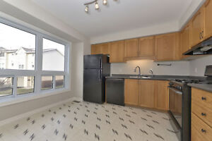 East London Townhome- Suitable For A Family Or Professionals