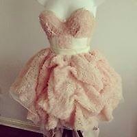 Creative dressmaker, seamstress, fashion designer