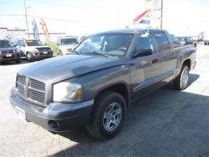 2006 Dodge Dakota SLT-NEW PRICE!!!!! ONLY THIS WEEK SPECIAL!!!
