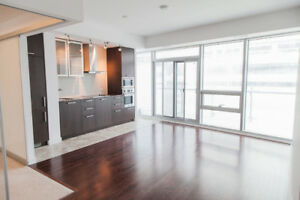 3 BR / 2 WR CONDO @ 14 YORK ST.  **EXCLUSIVE LISTING**